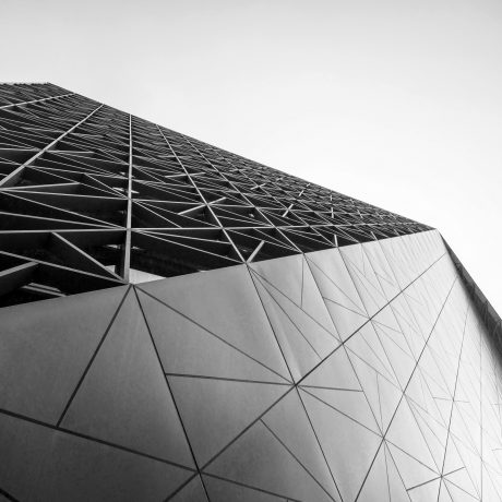 modern-architecture-art-center-chongqing-china